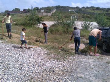 barquisimeto (2)