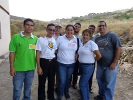 encuentro pastoral (3)