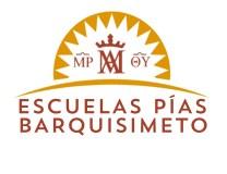 ESCUELAS PIAS BARQUISIMETO