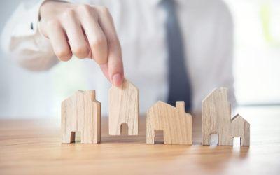 Normative – Per il cambio di destinazione d'uso ci vuole il consenso del condominio?