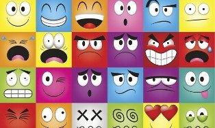 –le-nostre-emozioni-620×372
