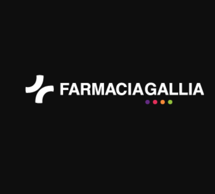 Farmacia Gallia