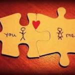 TROVIAMO L'ANIMA GEMELLA: come avviene la scelta del partner