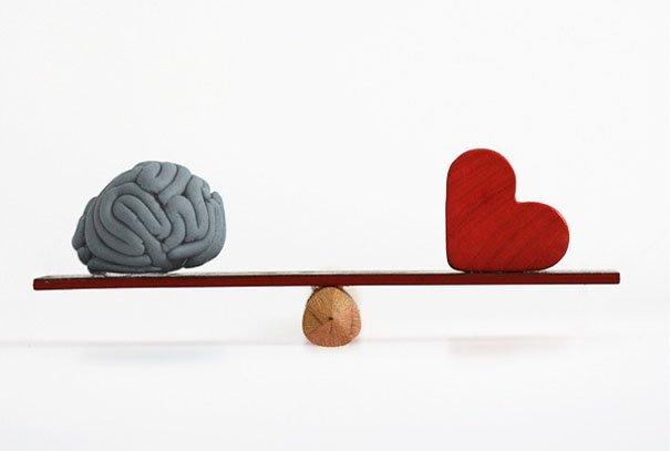 mente cuore coaching