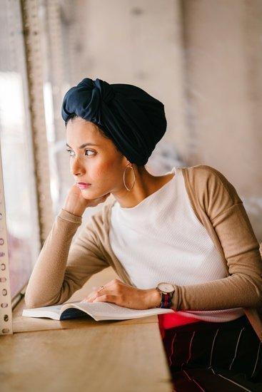 COME MI VEDO: WORKSHOP DI PSICOESTETICA