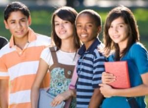 adolescentes (1)