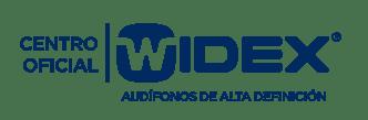 logo-widex