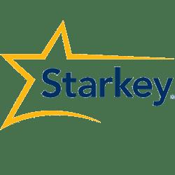 logo-starkey