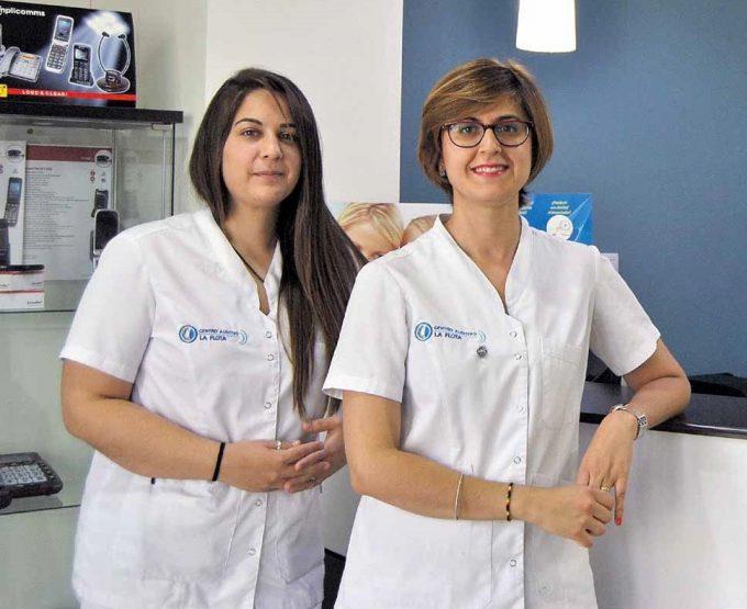 centros auditivos laflota e1594041513390