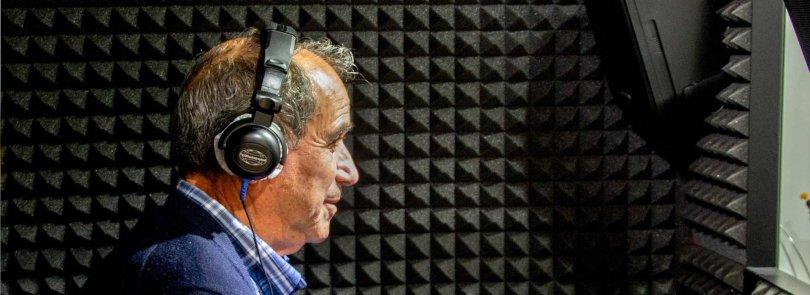 estudio-auditivo