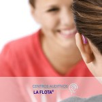 El sistema Cros, la solución para la pérdida auditiva de un oído