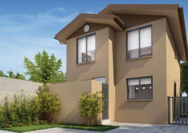 Arrendar y comprar viviendas en tiempos de dificultad económica
