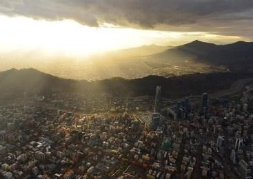 Descentralización en Chile: La tarea que sigue pendiente en el gobierno