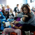 Deterioro económico familiar: Las consecuencias de las enfermedades catastróficas