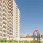 Santiago v/s Regiones: ¿Cuál es el mejor lugar para arrendar?
