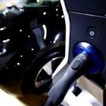 Electromovilidad en Chile y sus altas probabilidades
