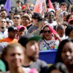 Gobierno entrega carta de nacionalidad a migrantes que llevan más de 5 años viviendo en Chile
