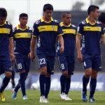 Potenciar la inclusión social desde el deporte: el caso de Lo Barnechea