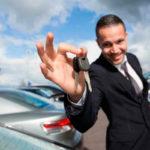 5 consejos para comprar un auto de forma inteligente