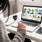 Apoyo a las pymes: talleres gratuitos digitales para emprendedores en Antofagasta gracias a Corfo y Meet Latam