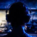 ¿Cuánto ha aumentado el consumo de videojuegos en pandemia?