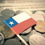 Campaña de vacunación: Aumentan las expectativas de recuperación económica en Chile