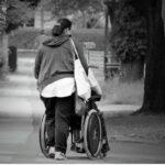 ¿Se discrimina en Chile? El 48% de los chilenos se ha sentido discriminado alguna vez
