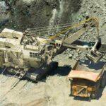 Universidad de Chile Elabora Plan para que la Minería lidere combate contra Cambio Climático
