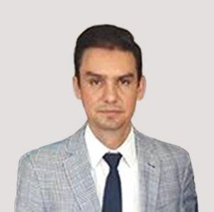Dr. Carlos Gutierrez, Cardiología