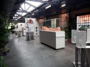 Exposición El Huerto Andalusí