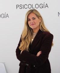 Cristina Andrades Belén