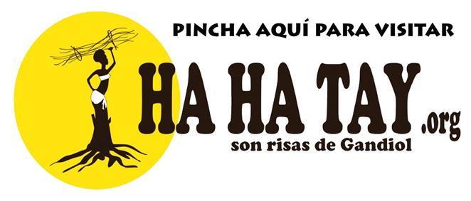 Hahatay