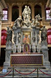 Basilica della Salute