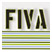 fiva channel