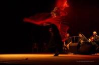 Luna Flamenca Sao Carlos03