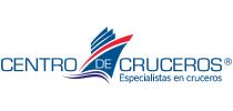 Centro de Cruceros Colombia