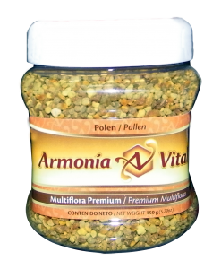 armonia vital polen