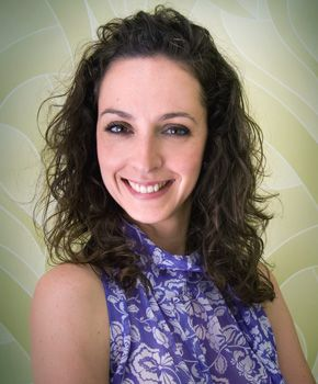 Ester Ruíz Martínez