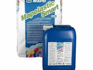 MAPELASTIC_SMART