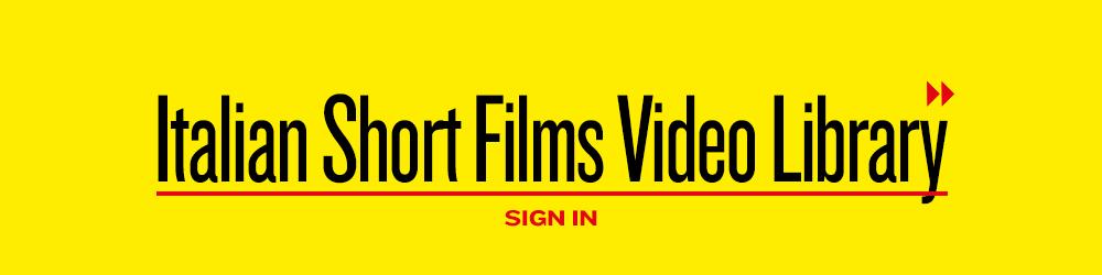 Italian_short_films_video_library_ENG
