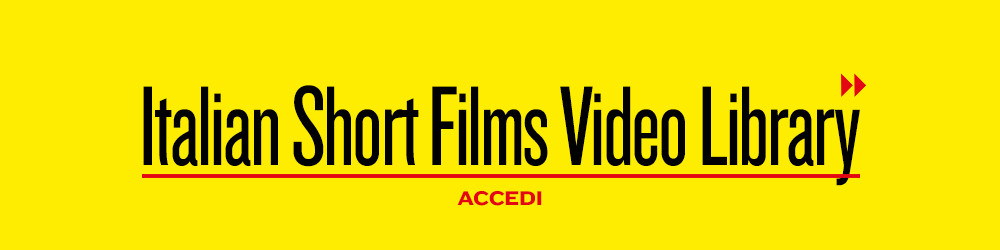 Italian_short_films_video_library_IT