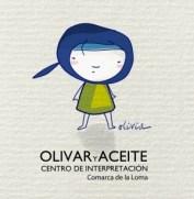 OLIVIA_CIolivar