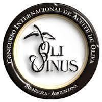 Premios al AOVE en Mendoza, Argentina