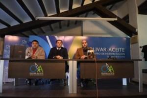 Pieralisi y Olivar y Aceite
