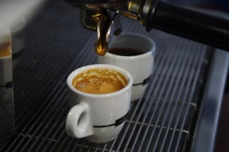cub de cata o y a cafe 14