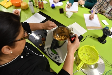 Taller Cocina Manuela Monsalve 08
