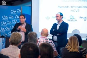 CURSO DE MAESTROS Y OPERARIOS DE ALMAZARA 05