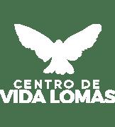 Centro de Vida Lomas
