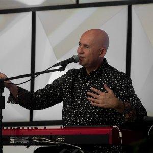 HABLEMOS VIDA – Alberto Rivera