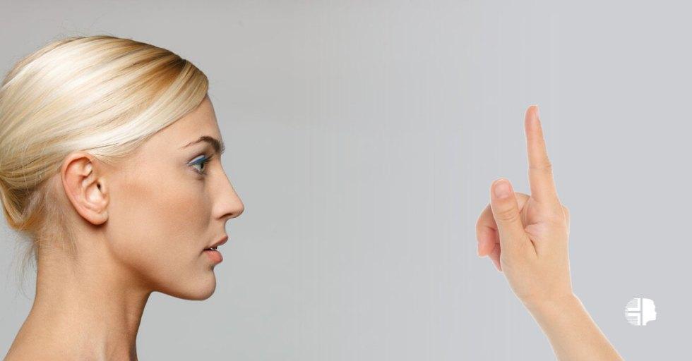 EMDR, tecnica psicoterapeutica per elaborare i ricordi dolorosi - Centro di  medicina